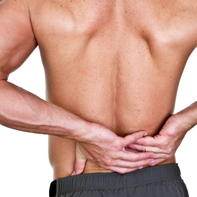 athlete-low-back-pain