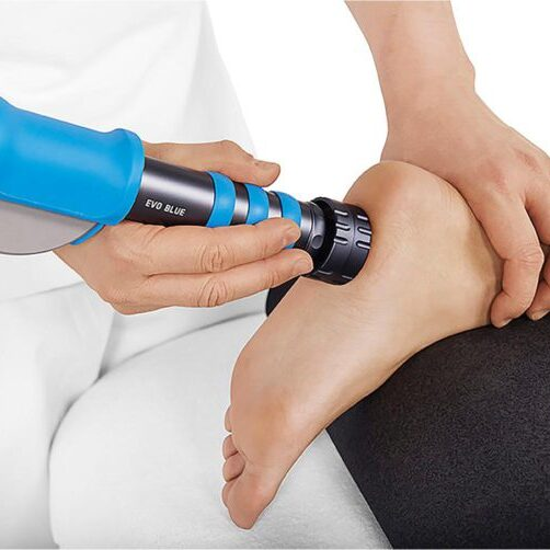 shockwave-therapy-750x502